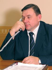 Табакаев валерий витальевич тел 3822