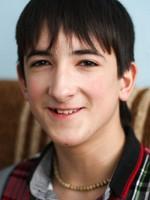 Вячеслав Д., 15 лет