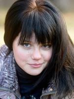 Татьяна Н., 14 лет