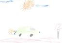 Стас С., 9 лет