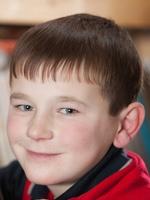 Владимир К., 15 лет