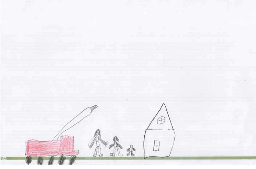 Влад Б., 8 лет