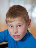 Олег О., 11 лет