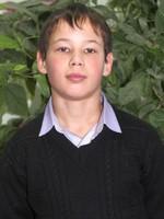 Павел Н., 15 лет