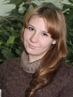 Ирина И., 15 лет