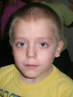 Евгений Б., 8 лет