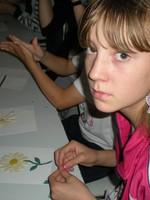 Надежда М., 15 лет
