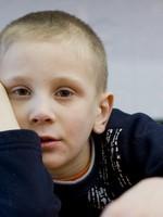 Дмитрий С., 11 лет