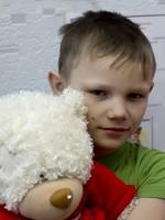 Сергей Т., 11 лет
