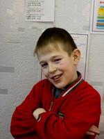 Сергей С., 14 лет