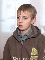 Алексей Т., 15 лет