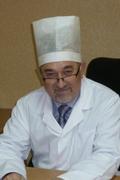 Нестеров Виктор Васильевич