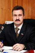 Воробьёв Виктор Александрович