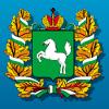 Проверка соответствия роста платы жителей Томской области за коммунальные услуги установленным ограничениям